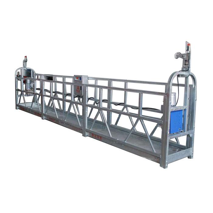 window-cleaning-cradle-aerial-work-platform-price (1)